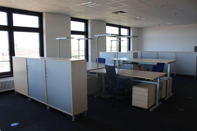 Büros Mannheim, 68165 - Büro - Mannheim, Oststadt - F0719 - 9412720