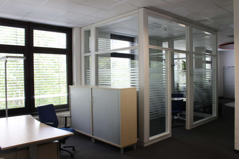 Büros Mannheim, 68165 - Büro - Mannheim, Oststadt - F0719 - 9412722