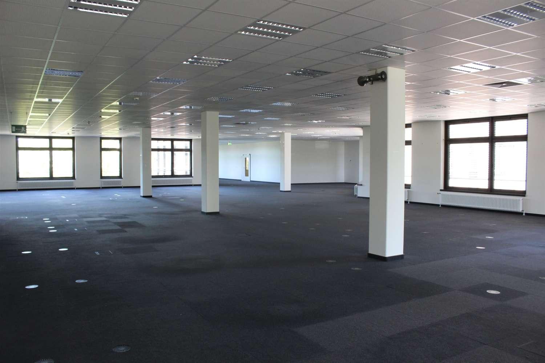 Büros Mannheim, 68165 - Büro - Mannheim, Oststadt - F0719 - 9412723