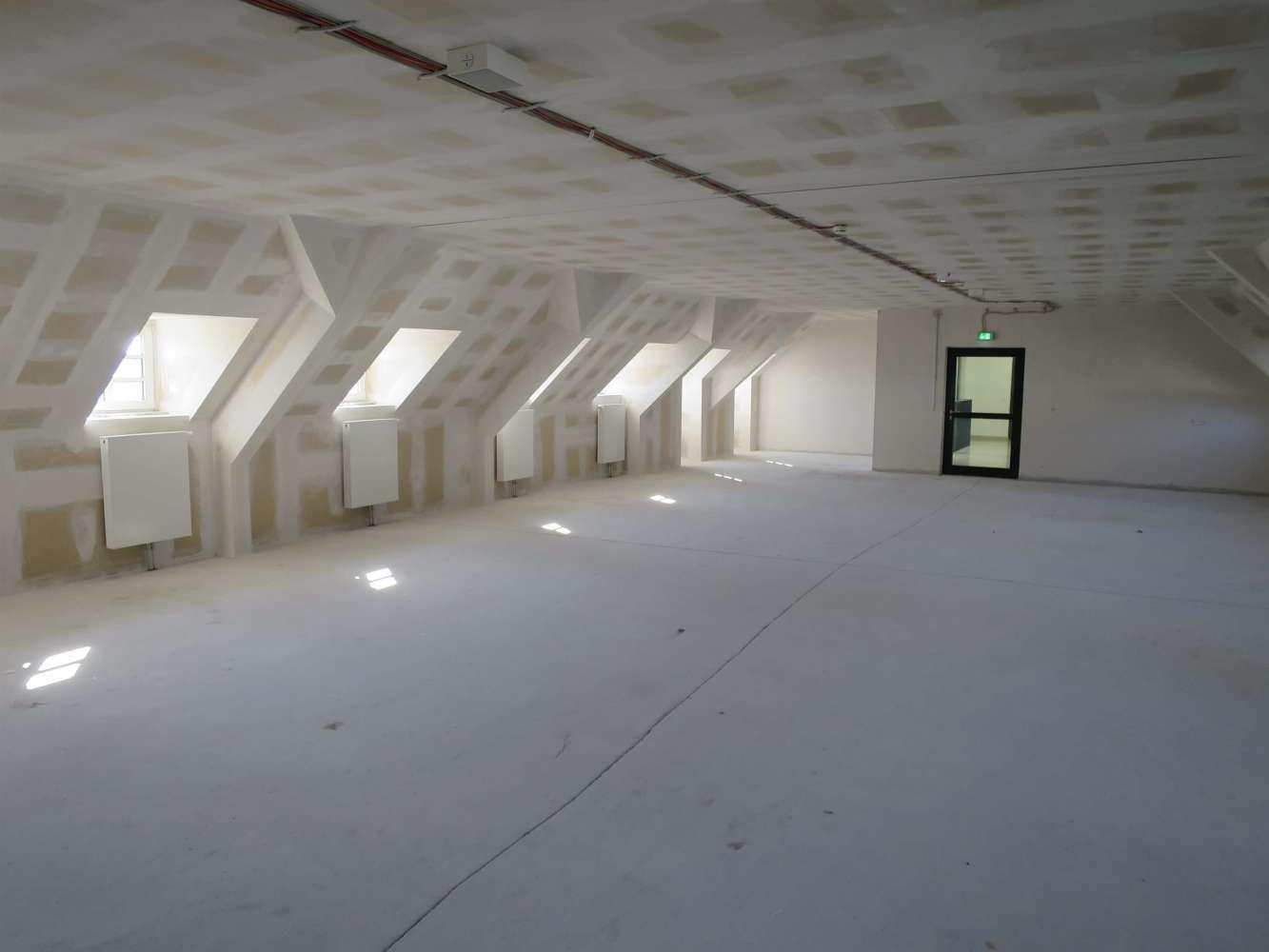 Büros Speyer, 67346 - Büro - Speyer - F2033 - 9412769
