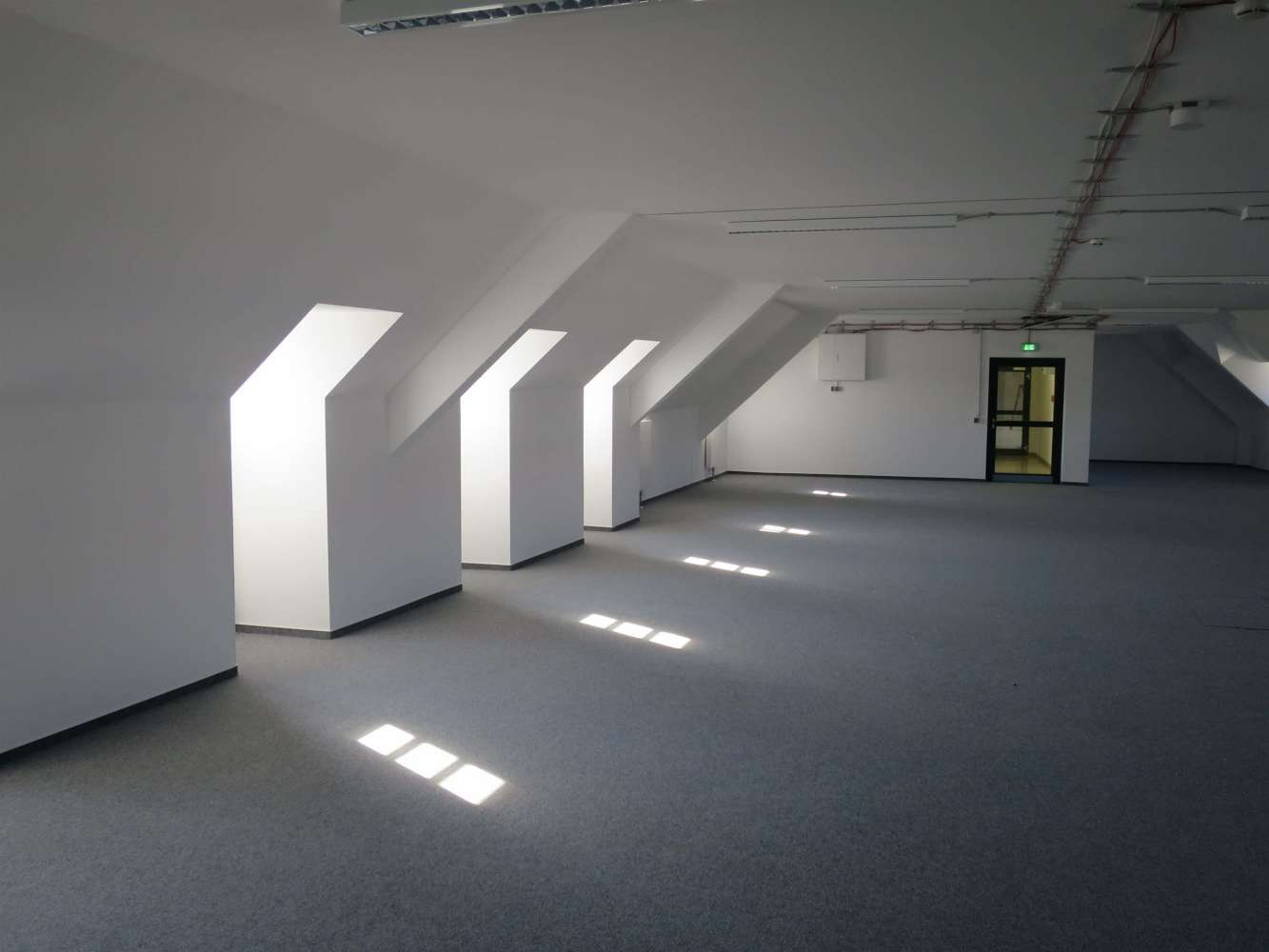 Büros Speyer, 67346 - Büro - Speyer - F2033 - 9412770