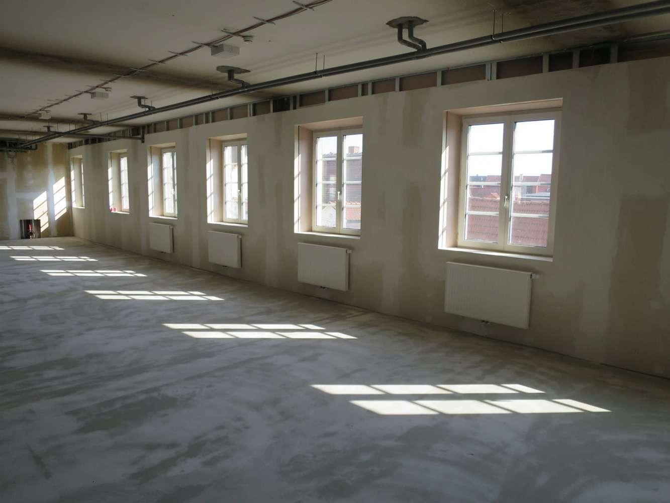 Büros Speyer, 67346 - Büro - Speyer - F2033 - 9412771