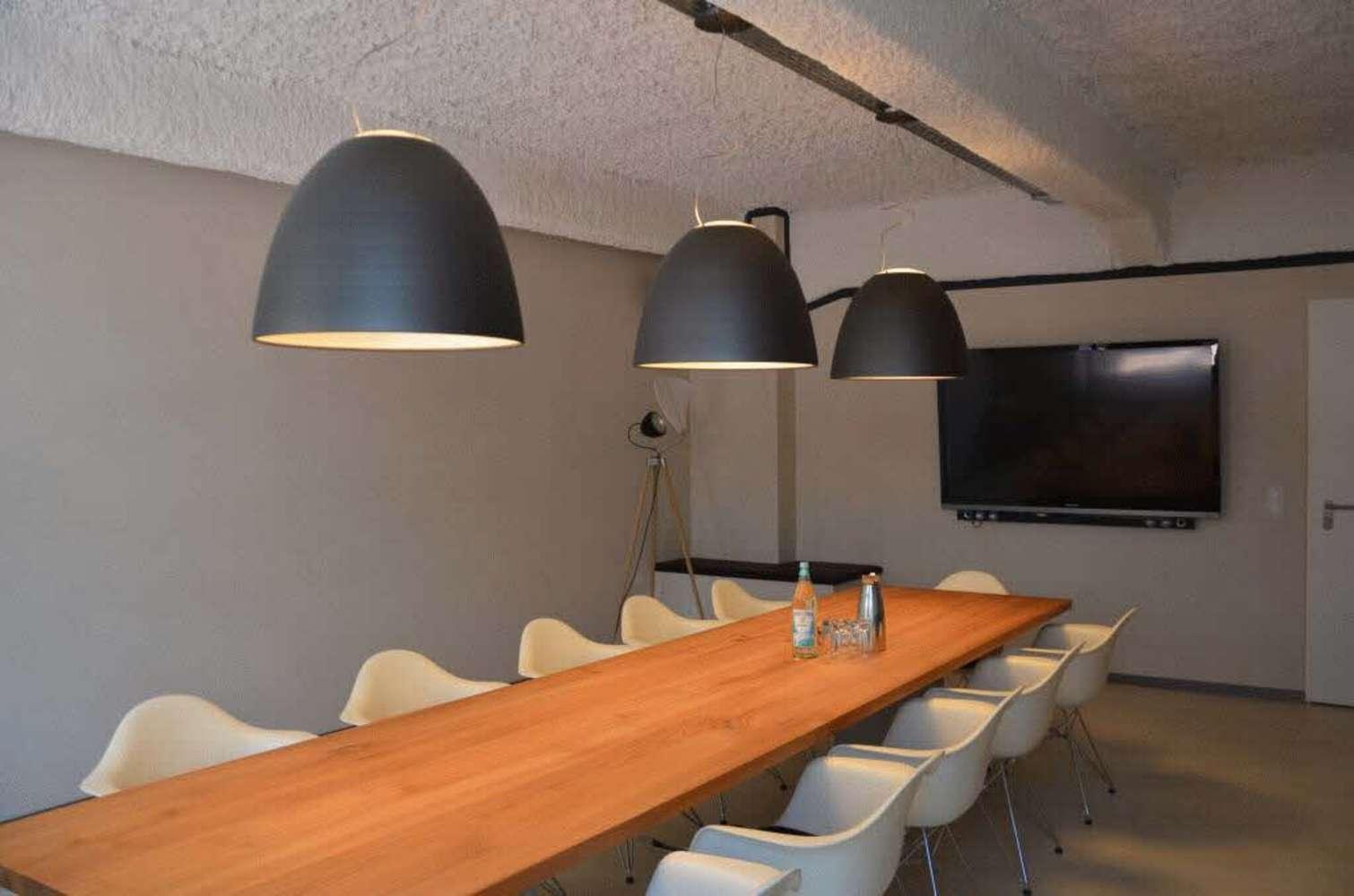 Büros Köln, 50968 - Büro - Köln, Raderberg - K0455 - 9412856