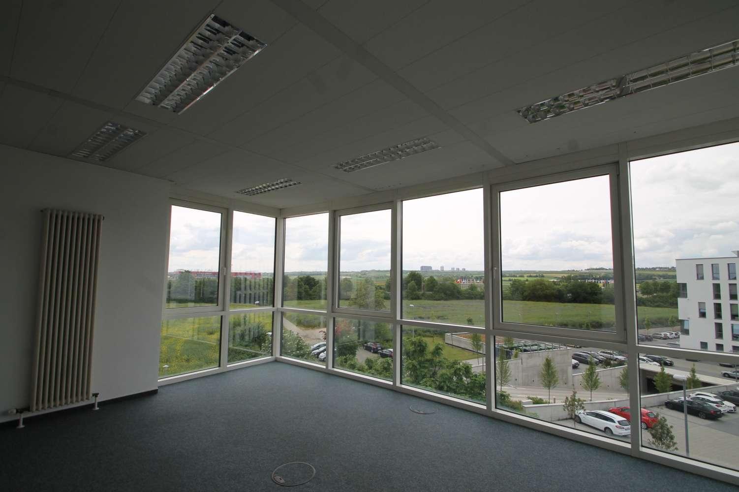Büros Mainz, 55124 - Büro - Mainz, Gonsenheim - F0357 - 9412895