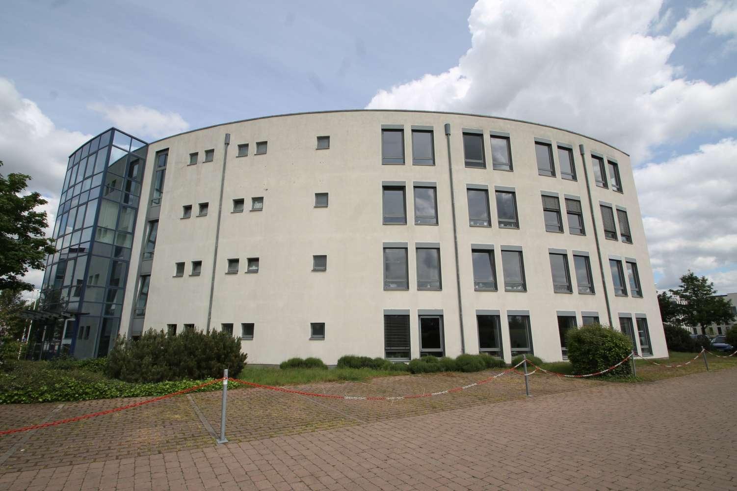 Büros Mainz, 55124 - Büro - Mainz, Gonsenheim - F0357 - 9412897