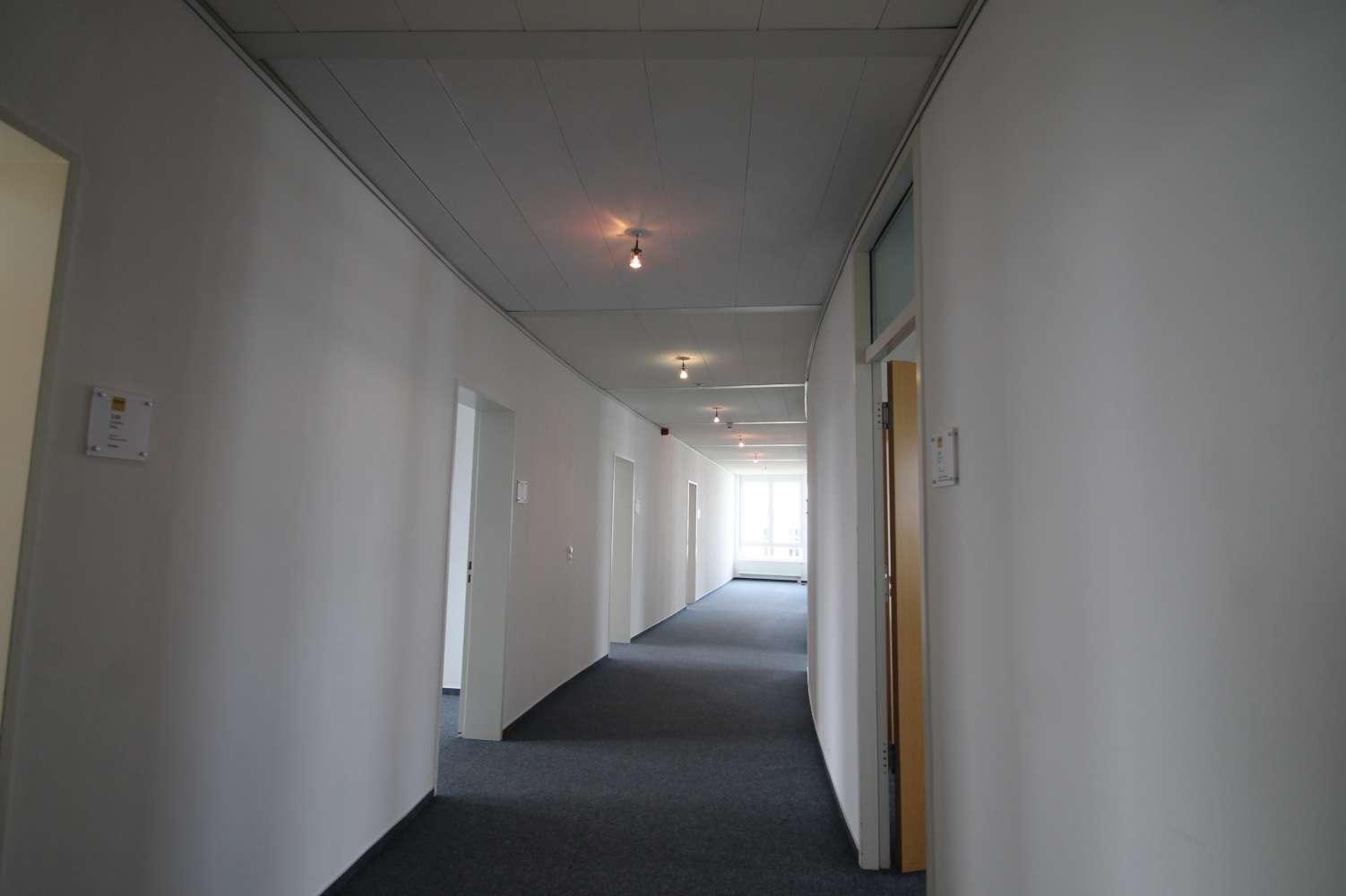 Büros Mainz, 55124 - Büro - Mainz, Gonsenheim - F0357 - 9412898