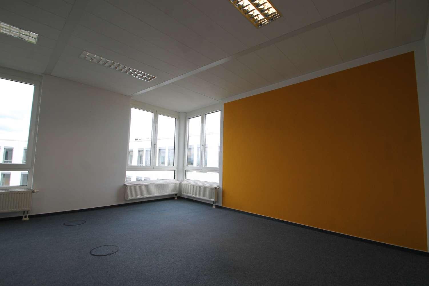 Büros Mainz, 55124 - Büro - Mainz, Gonsenheim - F0357 - 9412899