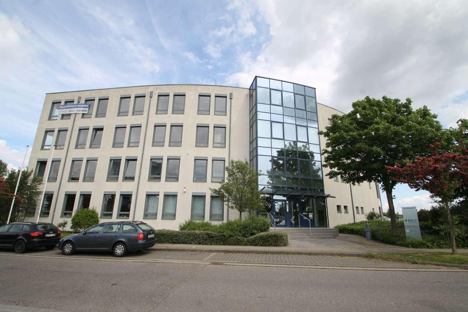 Büros Mainz, 55124 - Büro - Mainz, Gonsenheim - F0357 - 9412900