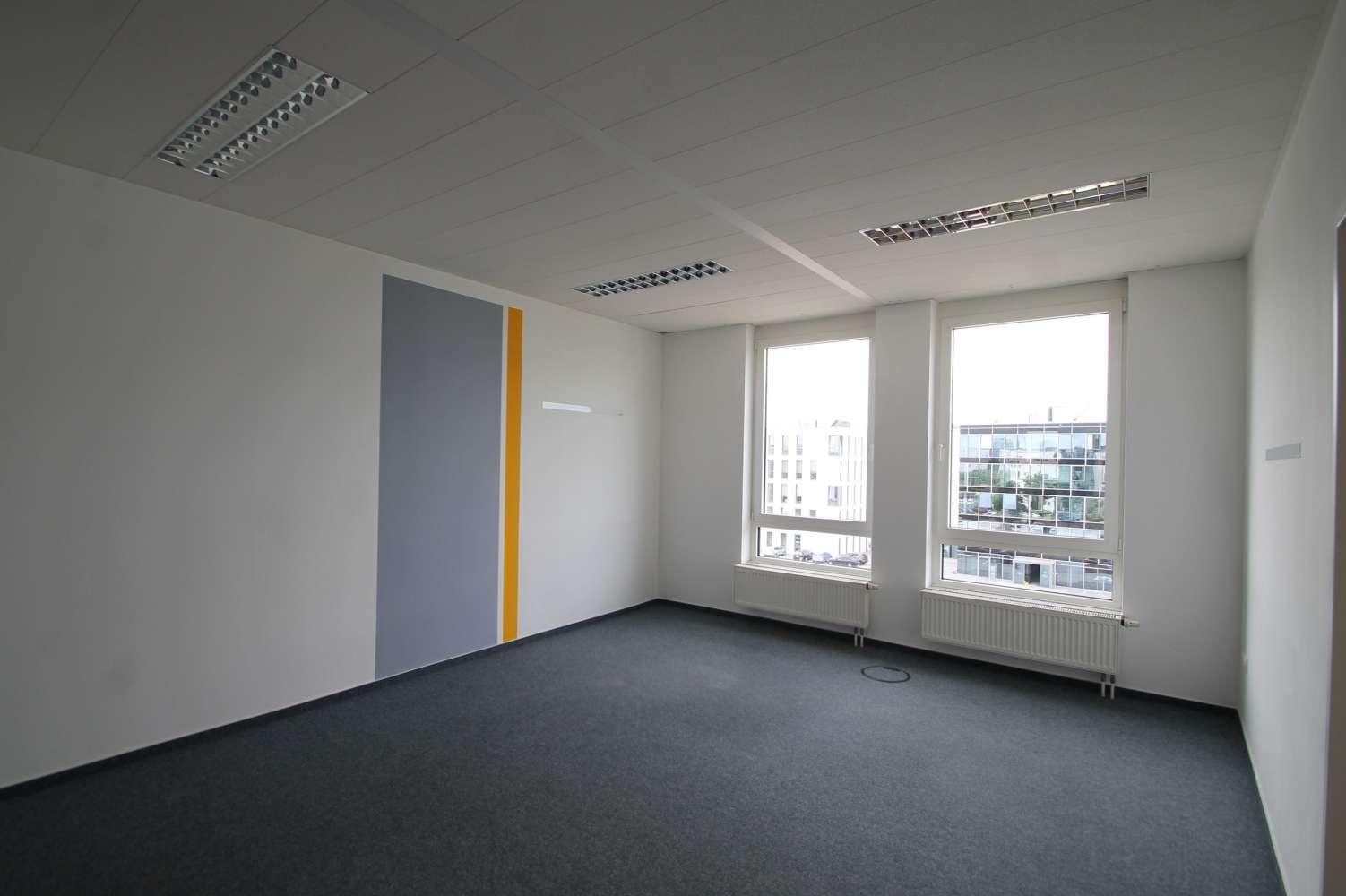 Büros Mainz, 55124 - Büro - Mainz, Gonsenheim - F0357 - 9412901