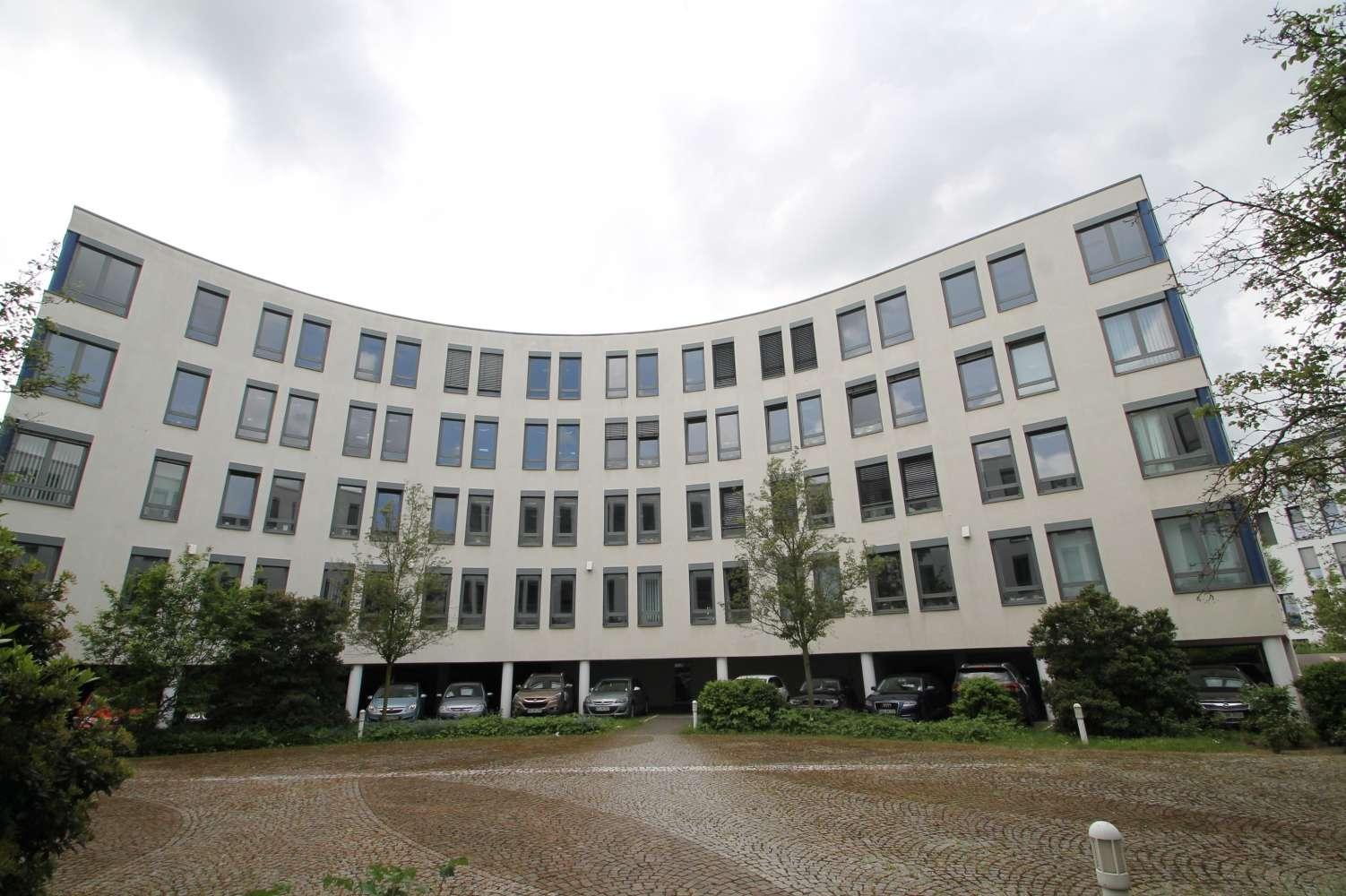 Büros Mainz, 55124 - Büro - Mainz, Gonsenheim - F0357 - 9412902