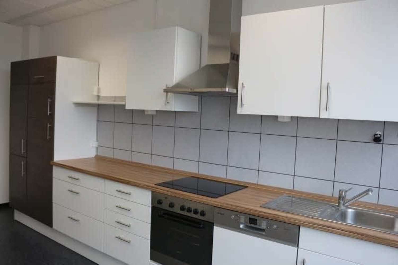 Büros Langen (hessen), 63225 - Büro - Langen (Hessen), Industriegebiet - F0003 - 9412950