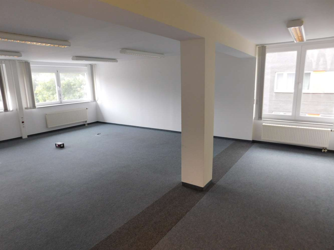 Büros Essen, 45127 - Büro - Essen, Stadtkern - D1912 - 9412981