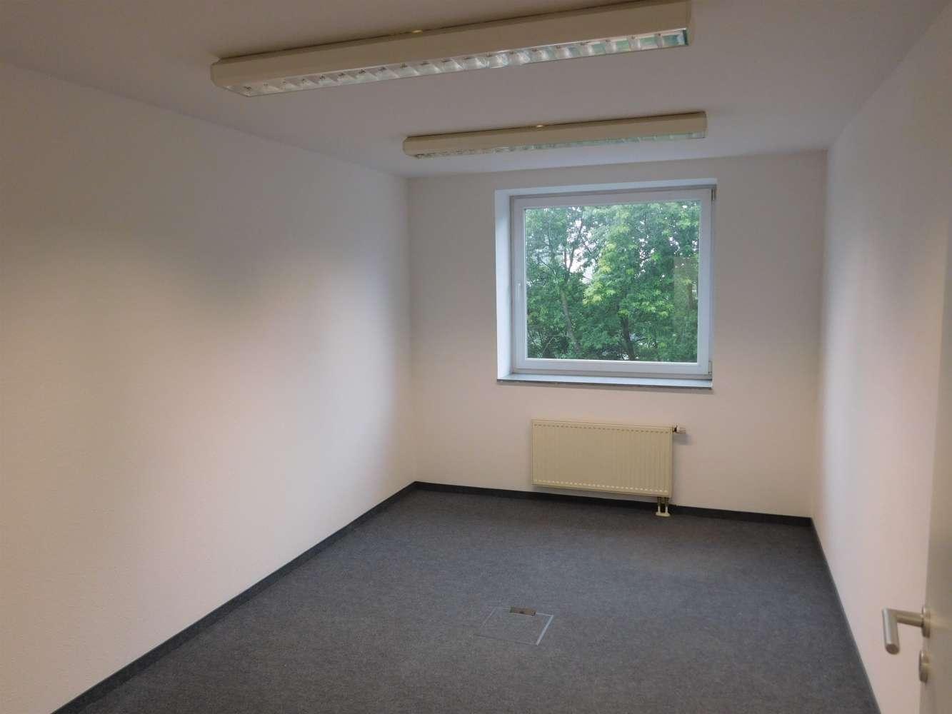 Büros Essen, 45127 - Büro - Essen, Stadtkern - D1912 - 9412960