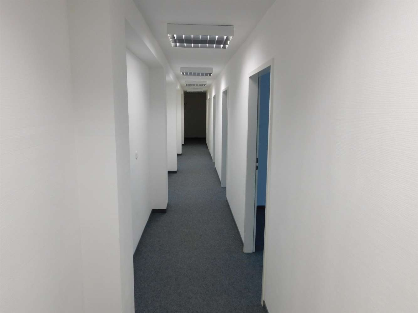 Büros Essen, 45127 - Büro - Essen, Stadtkern - D1912 - 9412978