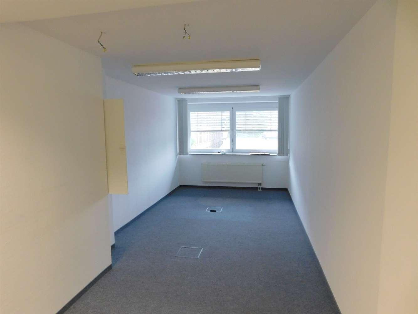 Büros Essen, 45127 - Büro - Essen, Stadtkern - D1912 - 9412980