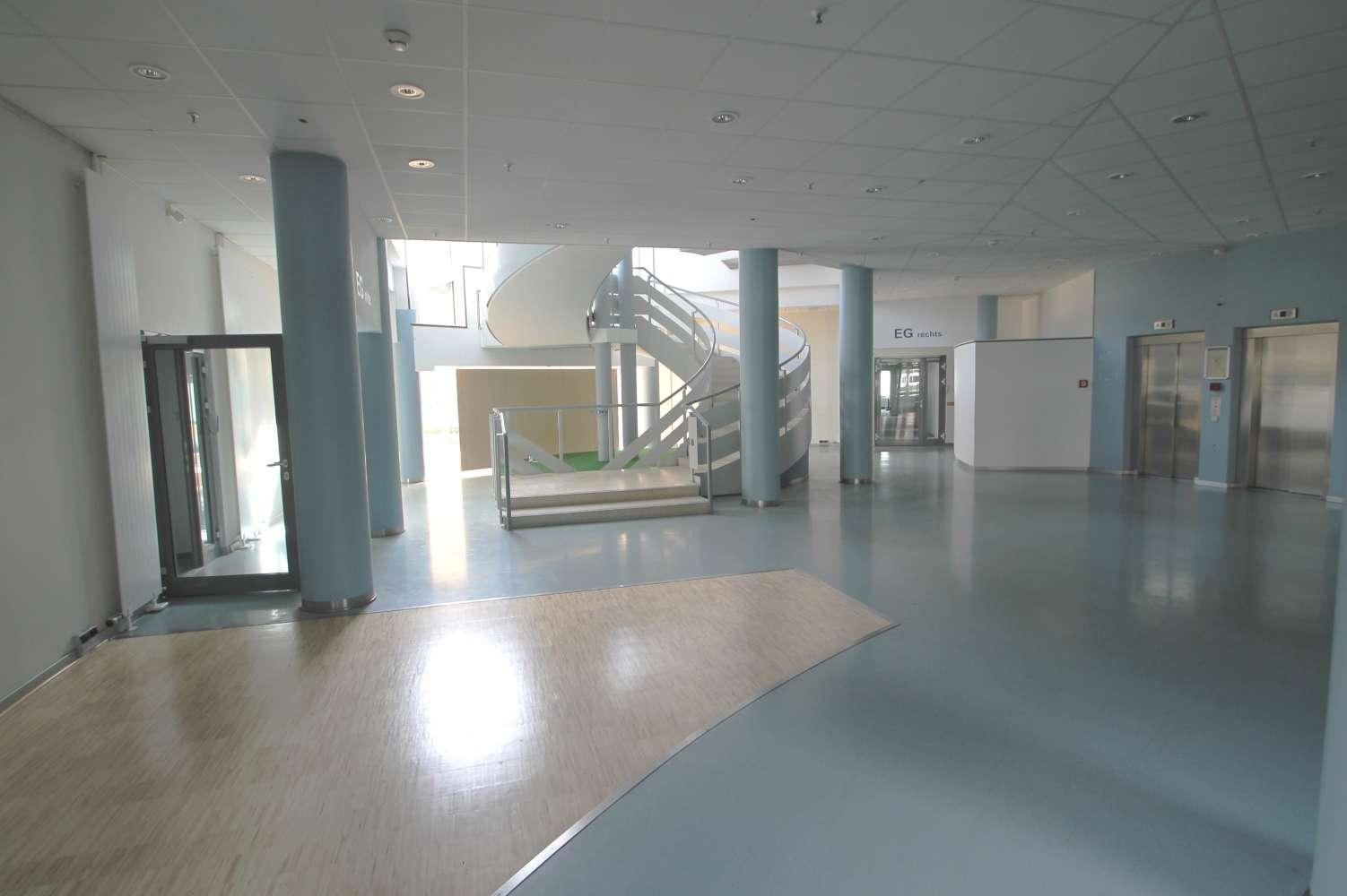 Büros Rüsselsheim, 65428 - Büro - Rüsselsheim - F1599 - 9413035