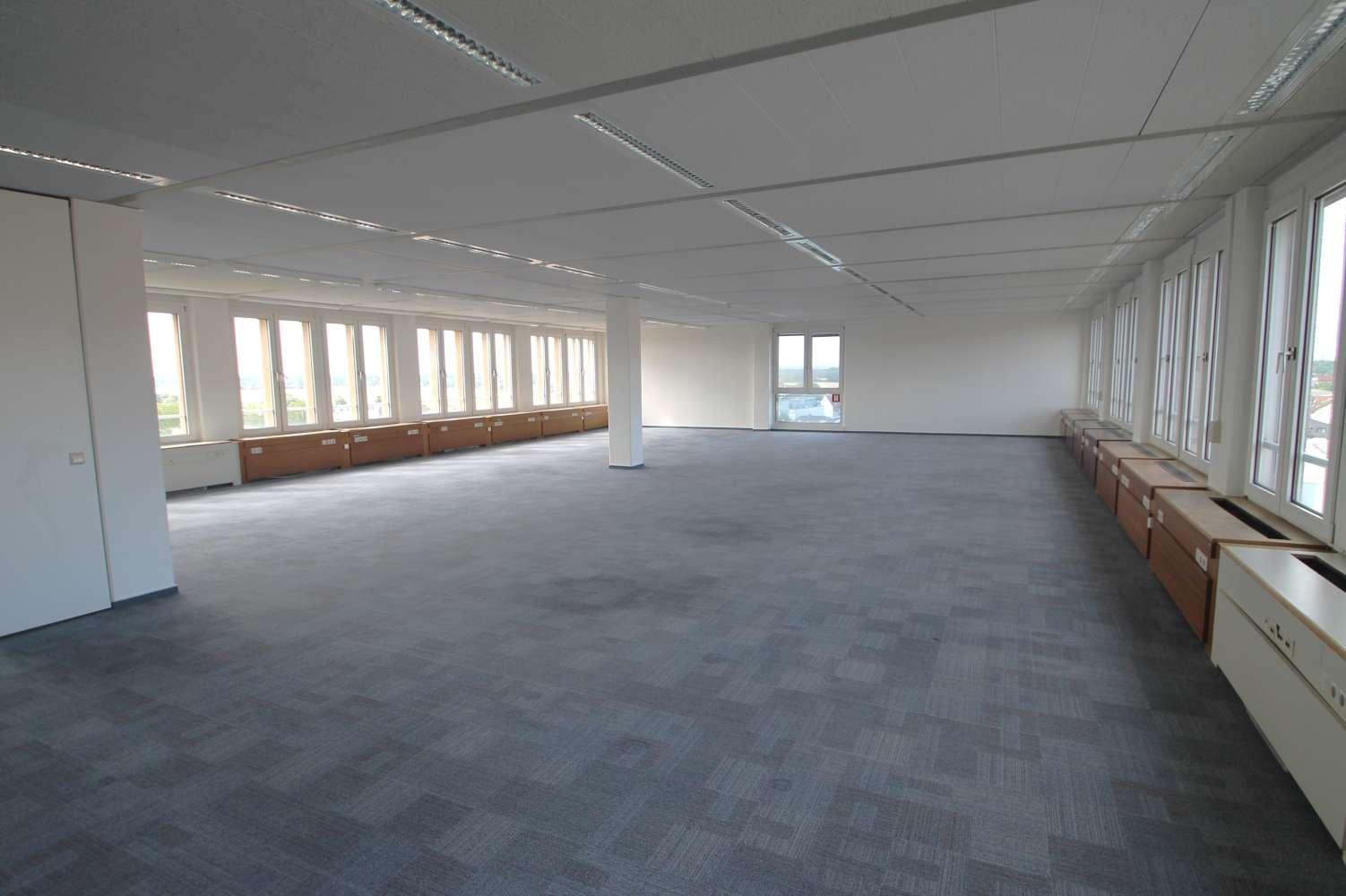 Büros Rüsselsheim, 65428 - Büro - Rüsselsheim - F1599 - 9413039