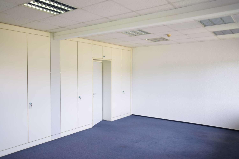 Büros Gelsenkirchen, 45883 - Büro - Gelsenkirchen, Heßler - D1917 - 9413045