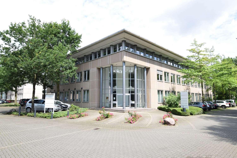 Büros Gelsenkirchen, 45883 - Büro - Gelsenkirchen, Heßler - D1917 - 9413047