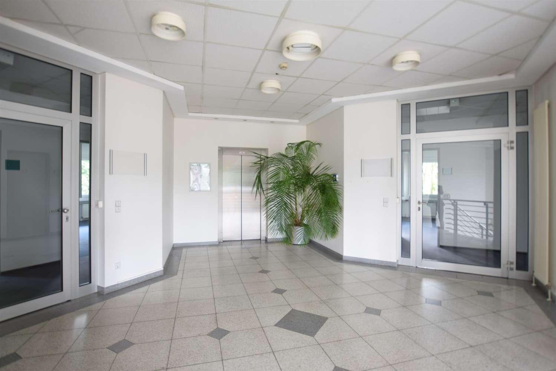 Büros Gelsenkirchen, 45883 - Büro - Gelsenkirchen, Heßler - D1917 - 9413048