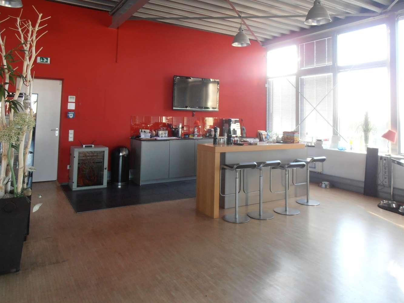 Büros Oberhausen, 46045 - Büro - Oberhausen, Altstadt-Süd - D1921 - 9413208