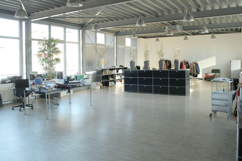 Büros Oberhausen, 46045 - Büro - Oberhausen, Altstadt-Süd - D1921 - 9413209