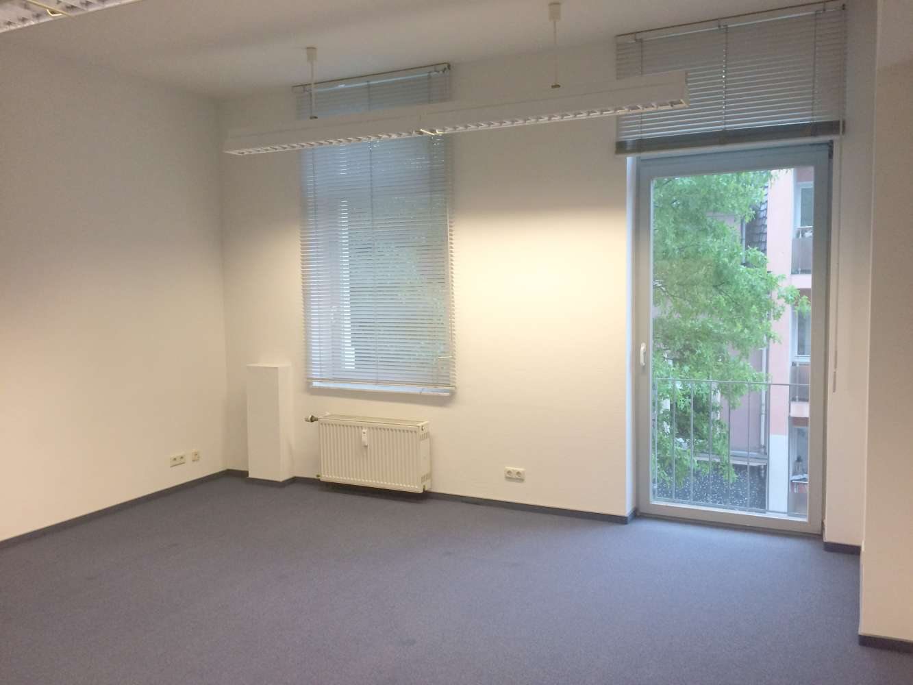 Büros Essen, 45355 - Büro - Essen, Bochold - D1851 - 9413273