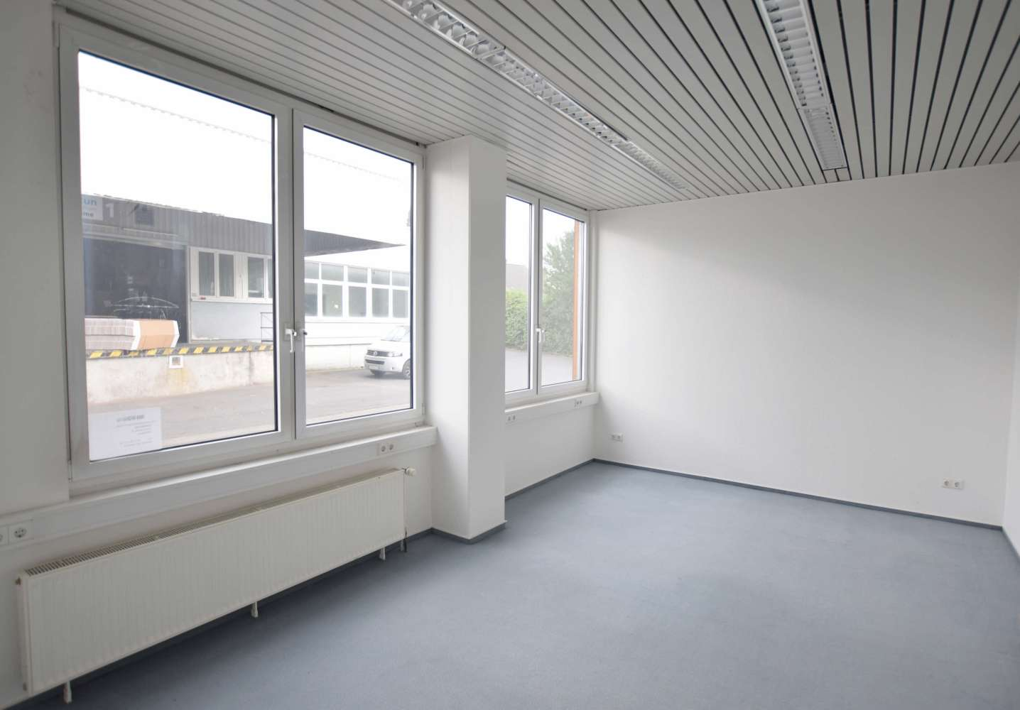 Büros Herne, 44628 - Büro - Herne, Börnig - D1928 - 9413365
