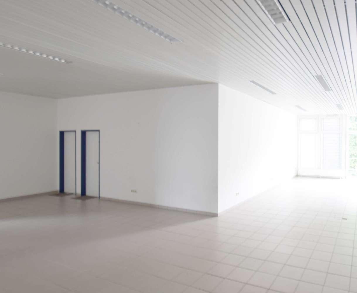 Büros Herne, 44628 - Büro - Herne, Börnig - D1928 - 9413367