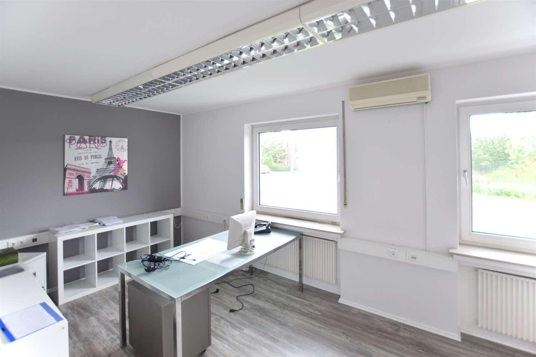 Büros Herne, 44628 - Büro - Herne, Börnig - D1928 - 9413368