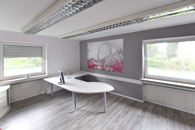 Büros Herne, 44628 - Büro - Herne, Börnig - D1928 - 9413369