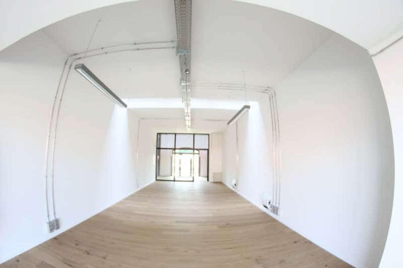 Büros Mainz, 55122 - Büro - Mainz, Hartenberg/Münchfeld - F2087 - 9413411