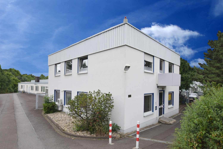 Büros Herne, 44628 - Büro - Herne, Börnig - D1928 - 9413428