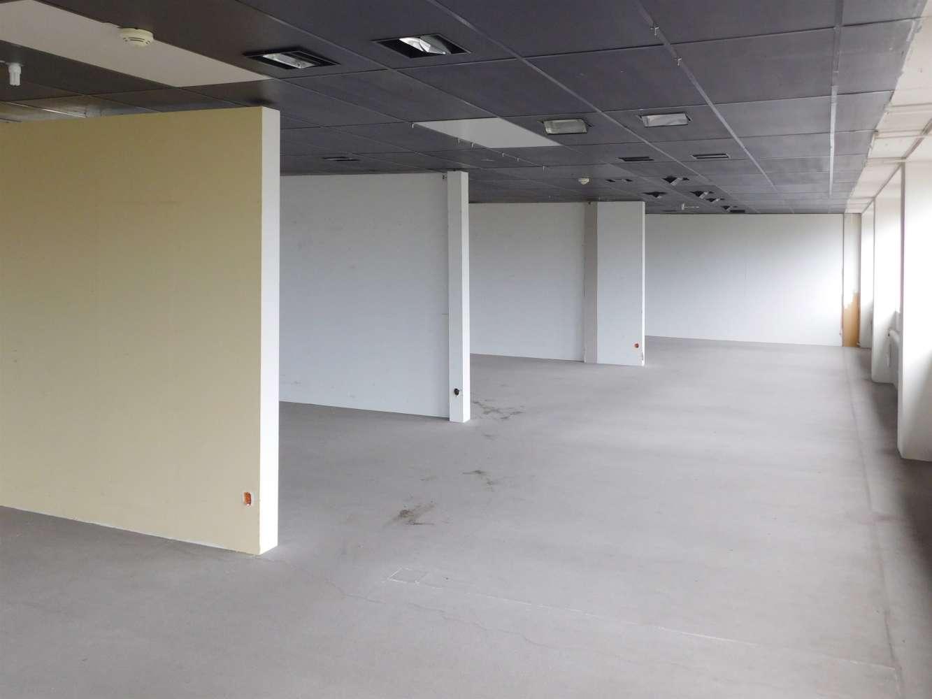 Büros Essen, 45276 - Büro - Essen, Steele - D1934 - 9413480