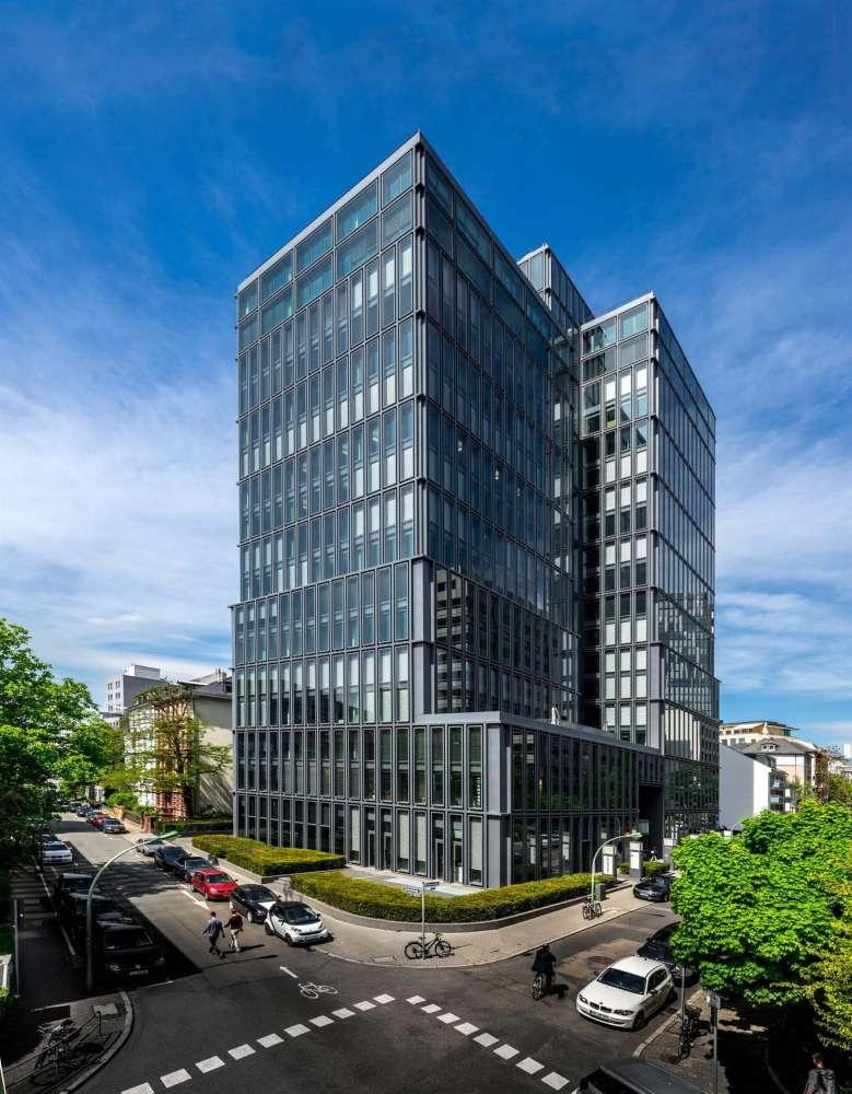 Büros Frankfurt am main, 60325 - Büro - Frankfurt am Main, Westend-Süd - F0995 - 9413516