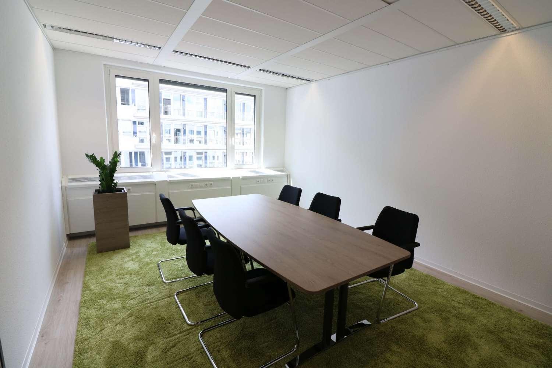 Büros Hamburg, 20097 - Büro - Hamburg, Hammerbrook - H0004 - 9413536