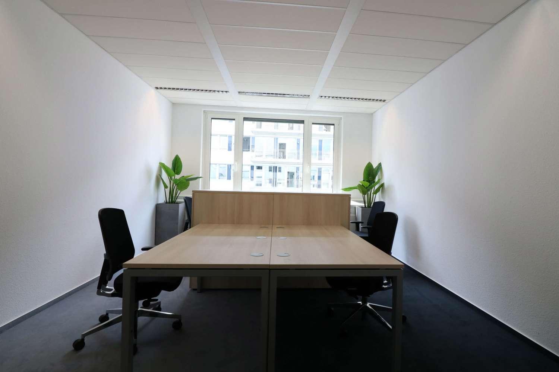 Büros Hamburg, 20097 - Büro - Hamburg, Hammerbrook - H0004 - 9413538