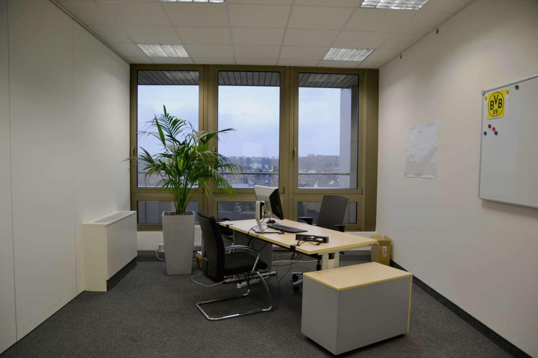 Büros Ratingen, 40882 - Büro - Ratingen, Ost - D0864 - 9413552