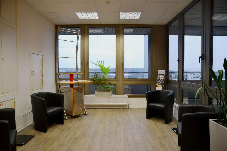 Büros Ratingen, 40882 - Büro - Ratingen, Ost - D0864 - 9413553