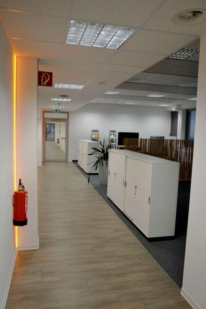 Büros Ratingen, 40882 - Büro - Ratingen, Ost - D0864 - 9413555