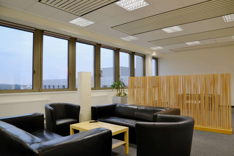 Büros Ratingen, 40882 - Büro - Ratingen, Ost - D0864 - 9413557