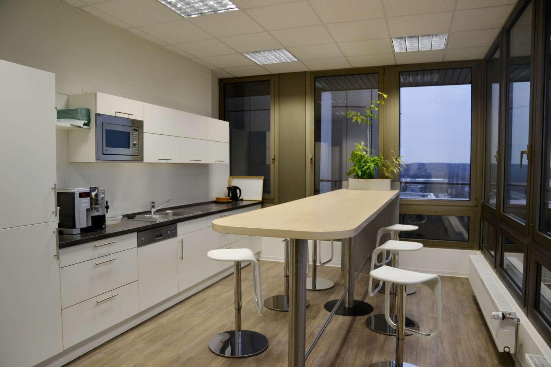 Büros Ratingen, 40882 - Büro - Ratingen, Ost - D0864 - 9413558
