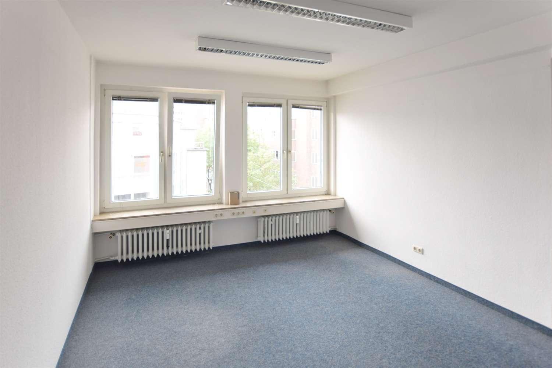 Büros Essen, 45127 - Büro - Essen, Stadtkern - D1942 - 9413576
