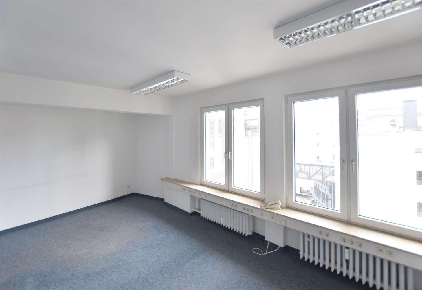 Büros Essen, 45127 - Büro - Essen, Stadtkern - D1942 - 9413577
