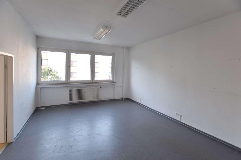 Büros Gelsenkirchen, 45879 - Büro - Gelsenkirchen, Altstadt - D1948 - 9413724