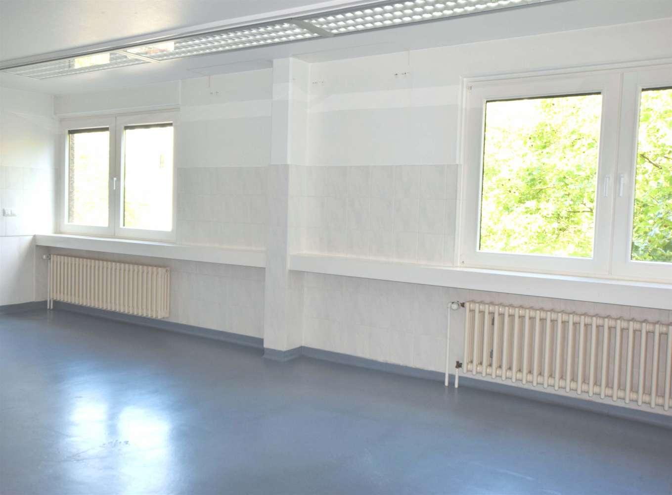 Büros Hannover, 30169 - Büro - Hannover, Südstadt - H1256 - 9413776