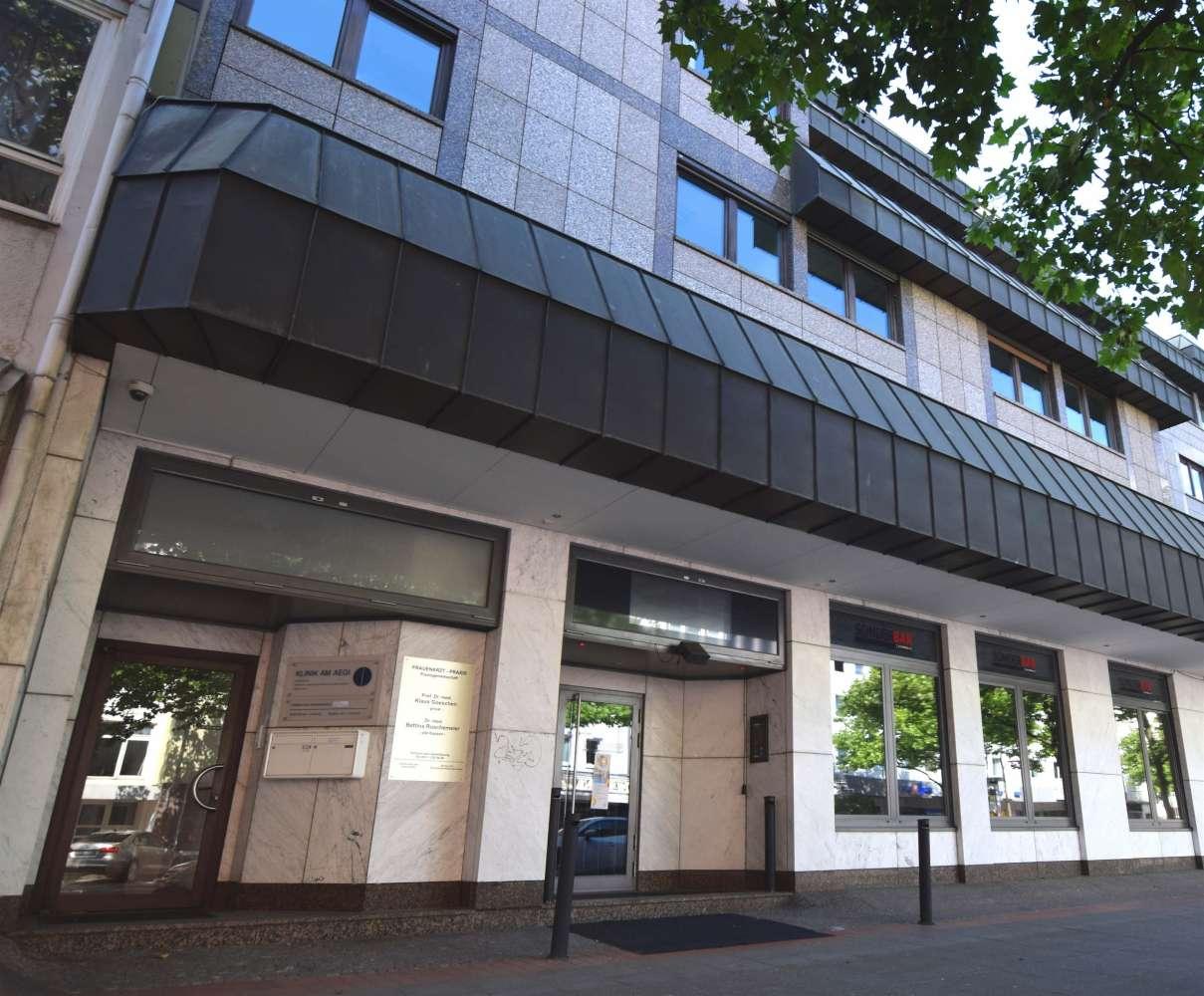 Büros Hannover, 30169 - Büro - Hannover, Südstadt - H1256 - 9413772