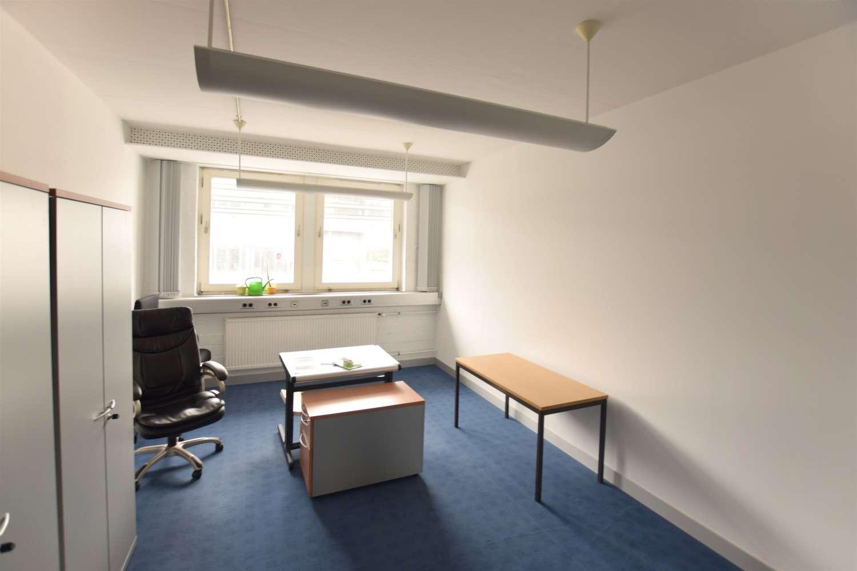 Büros Essen, 45139 - Büro - Essen, Ostviertel - D1956 - 9413811