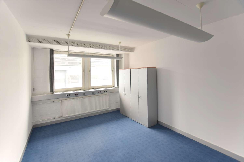Büros Essen, 45139 - Büro - Essen, Ostviertel - D1956 - 9413812