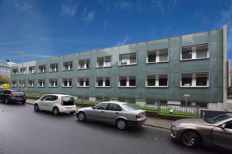 Büros Essen, 45139 - Büro - Essen, Ostviertel - D1956 - 9413822